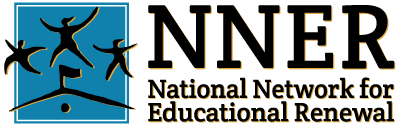 National Network for Educational Renewal